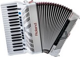 ROLAND FR3X-Fisarmonica V-Accordion1