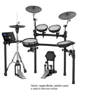 ROLAND  TD 25K CON STAND MDS 9SC